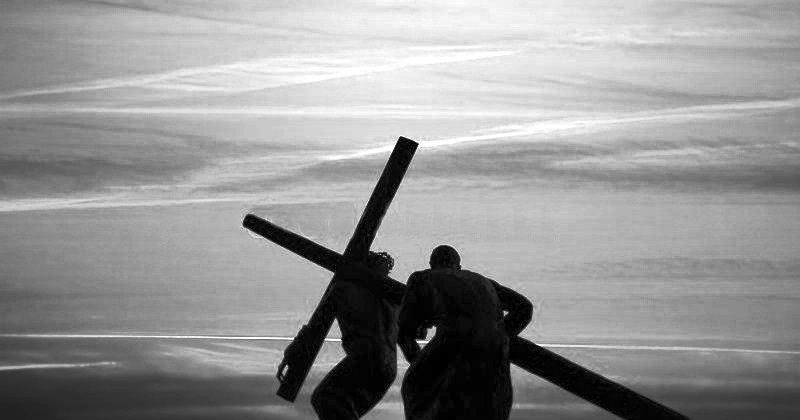 Parafialna Droga Krzyżowa – 23. marca 2018