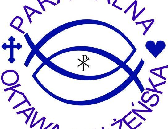 Parafialna Oktawa Małżeńska
