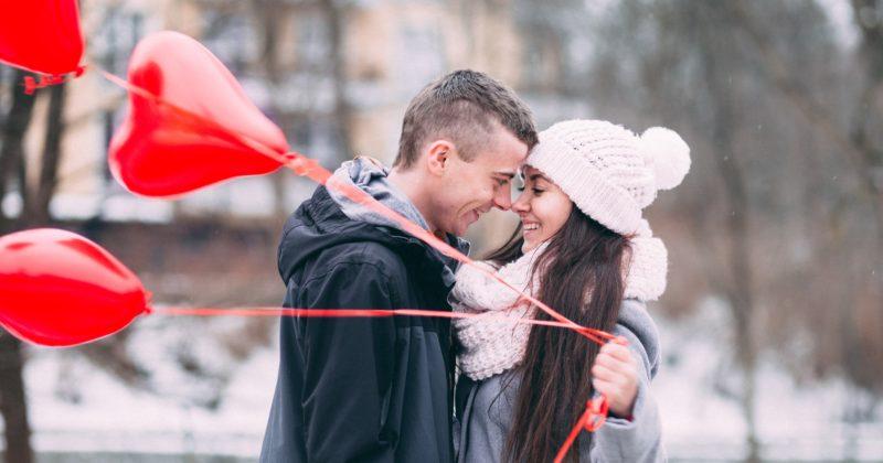 Nauki przedmałżeńskie – 29 marca 2019 (Wrocław)