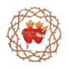 Logo Sercanie Biali